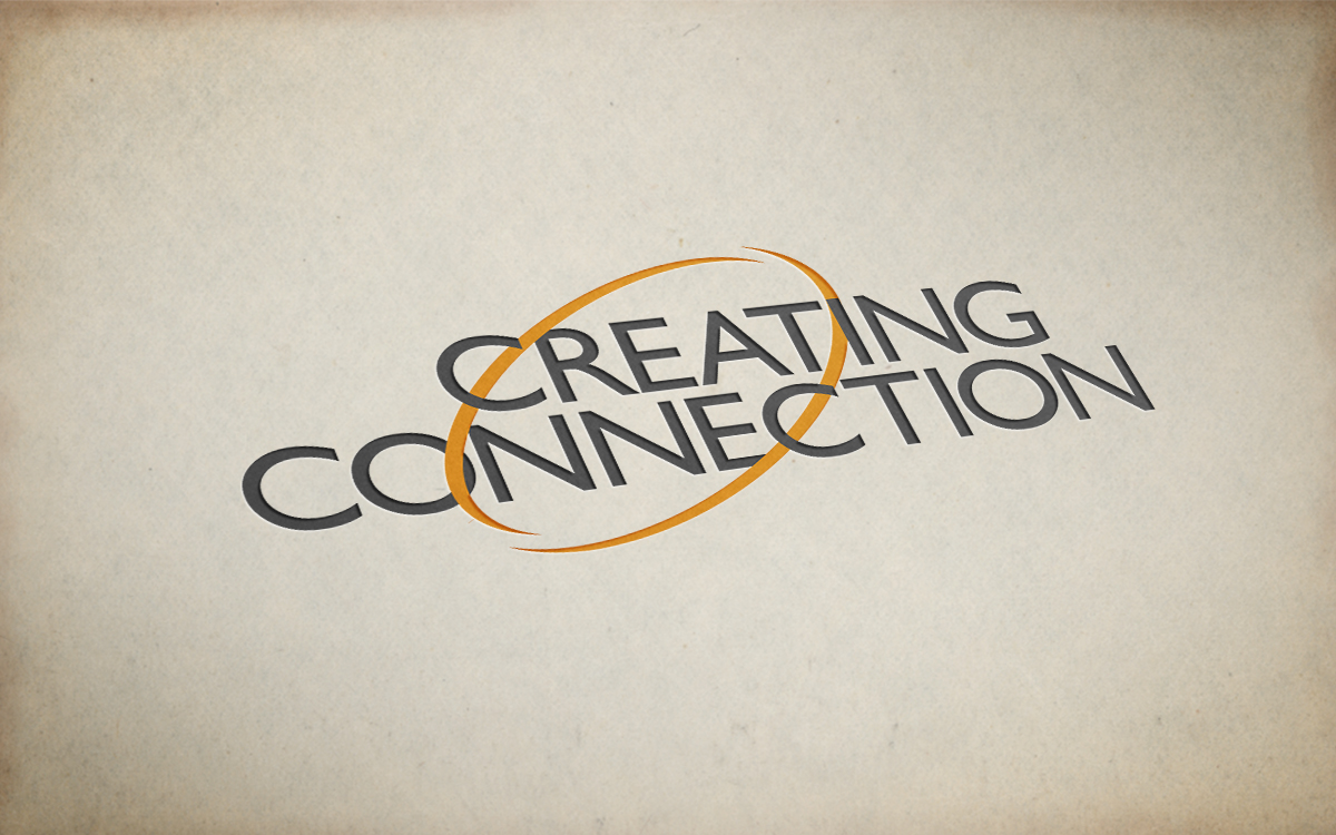 Creating_Connection