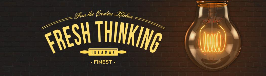 Fresh_Thinking