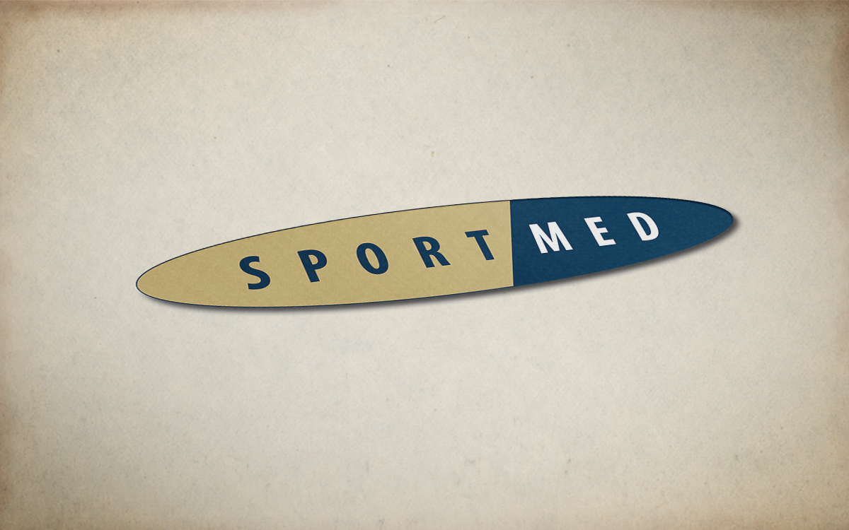 SportMed_Logo