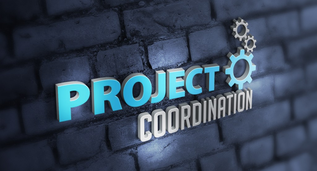 Project Coordination_2