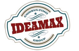 Ideamax Consulting Group
